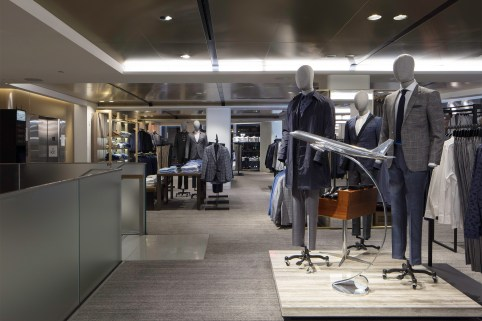 mens-clothing-at-nordstrom-mens-store_fortune mag