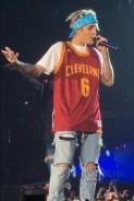 b b Cleveland
