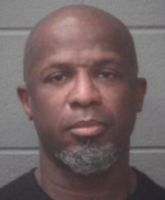 Jacksonville, N.C. Pastor Charged with Marrying Two Women, Faces 3-12 Months in Prison If Convicted