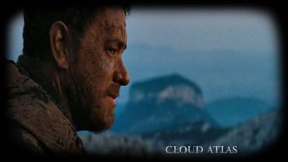 Cloud-Atlas-wallpapers-12