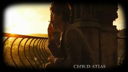 Cloud-Atlas-wallpapers-19