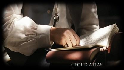 Cloud-Atlas-wallpapers-2