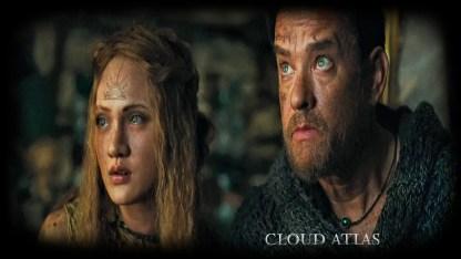 Cloud-Atlas-wallpapers-20