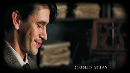 Cloud-Atlas-wallpapers-22