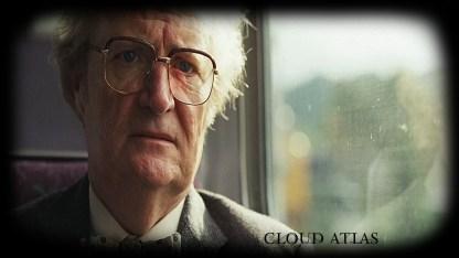 Cloud-Atlas-wallpapers-4