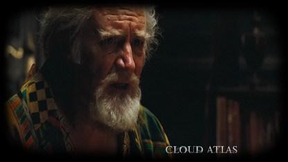 Cloud-Atlas-wallpapers-7