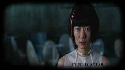 Cloud-Atlas-wallpapers-9