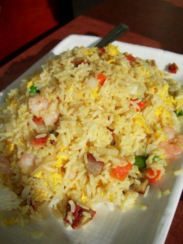 2eef3eb952c6717f04e084f2ed34ca0b--fried-rice-chinese