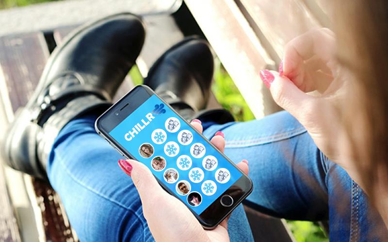 metro dating app hjerte til hjerte dating service anmeldelser