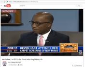 FOX 13 News (6/18/14)