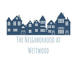 Neighborhood_Logo_1