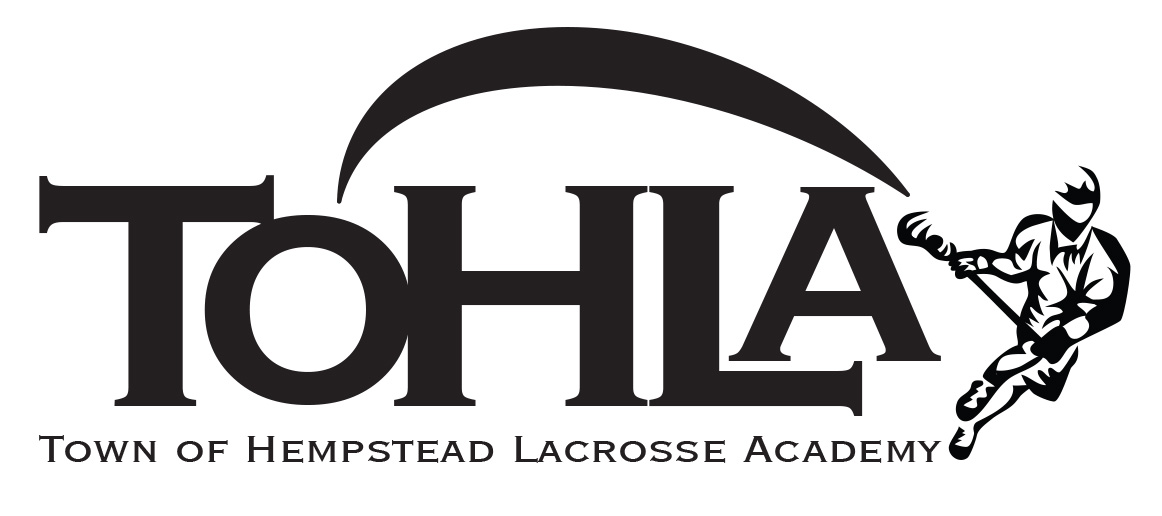 Hempstead Town Welcomes Back Youth Athletes to the