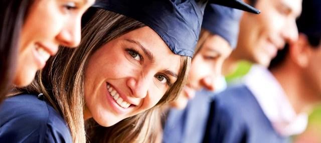 Law School Scholarship