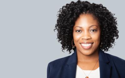 Meet Tiffany Spencer – Salesforce Guru and B.O.T Leader