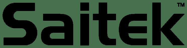 2000px-Saitek-Logo.svg