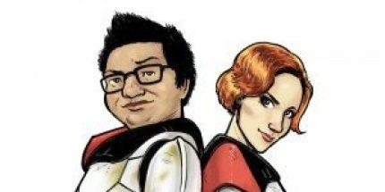 cropped-cropped-cropped-nerd-lys-sandtroopers1.jpg