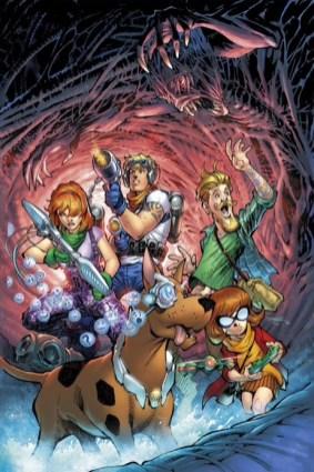 Scooby_Apocalypse