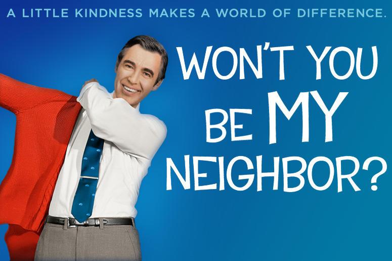 Neighbor 2.jpg