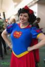 Super Snow White @msbernadetteb