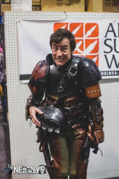 Hiccup by @justindavidsonphotography