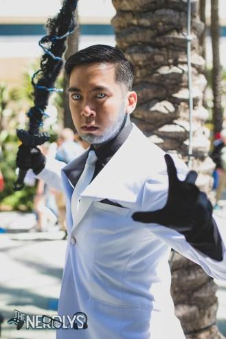 Mr Negative by @bryan.s.lee