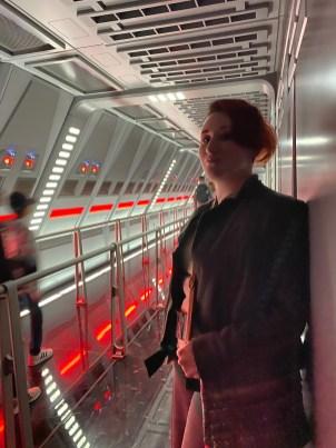Star Wars Ride7
