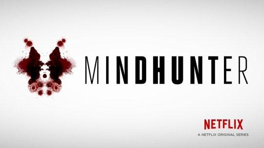 Mindhunter: a caccia di serial killer dal libro alla serie