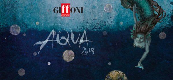 Giffoni Film Festival 2018: anteprime e qualcosa in più