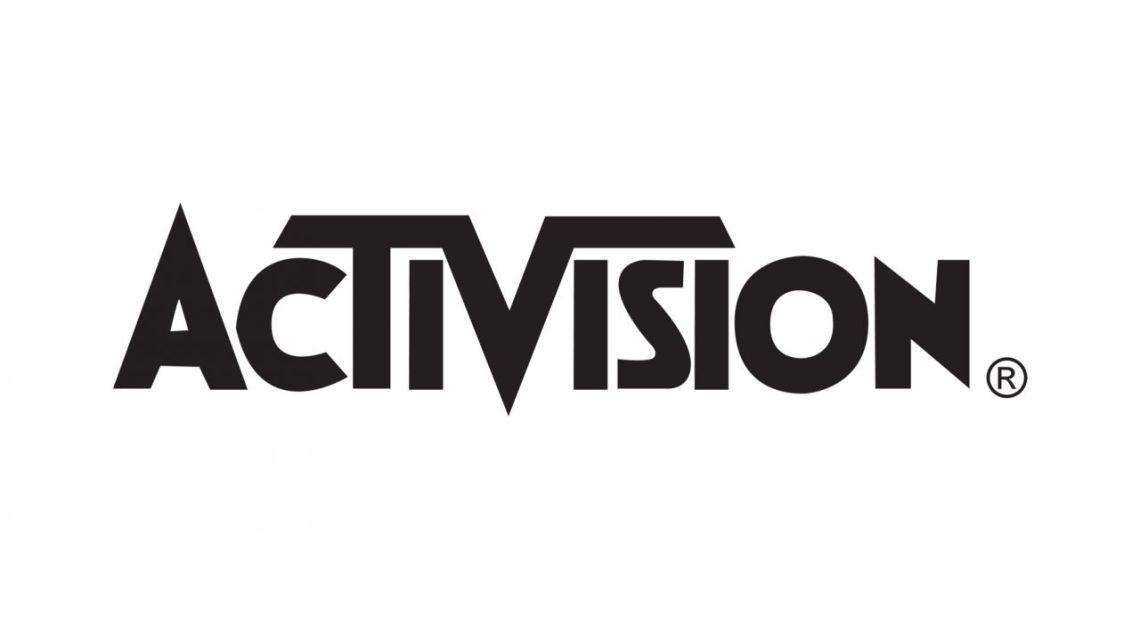 activision-licenziamenti-in-infinity-ward-treyarch-beenox-interactive-v8-284628-1280x720