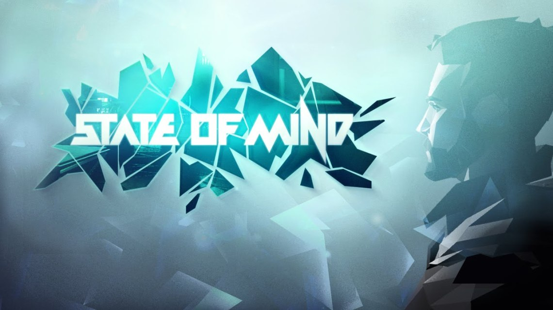 State-of-mind