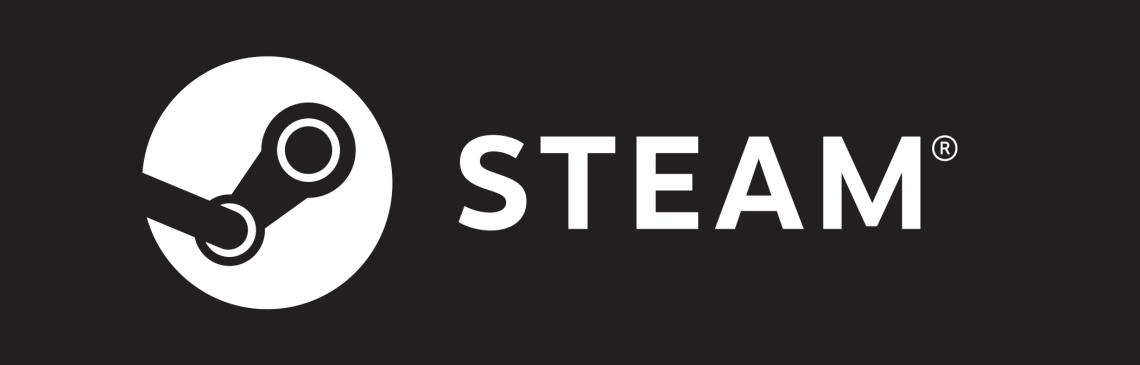 steam-logo-3
