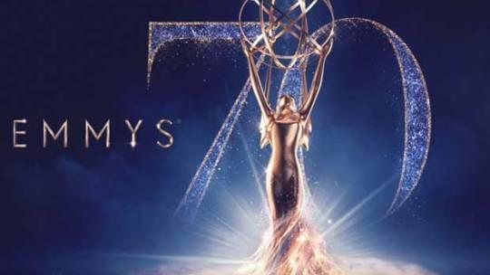 Emmy 2018: Serie e Miniserie, i vincitori.