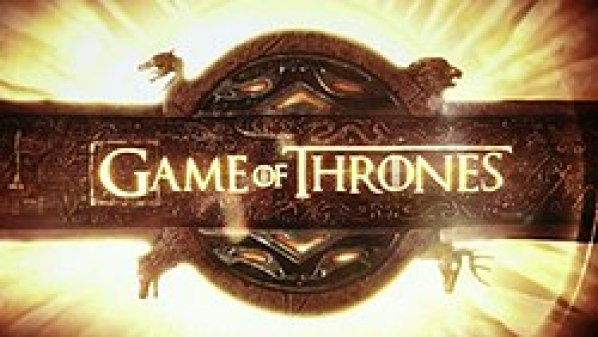 250px-Game_of_Thrones_title_card.jpg