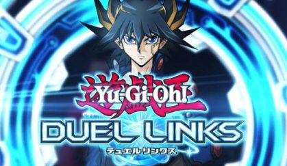 Duel-Links-Yusei-Feature-e1537823013325