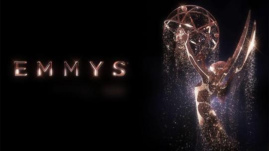 Emmy 2018: reparto recitazione, babies!