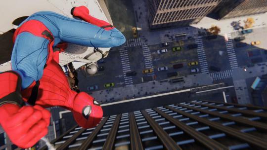 Marvel's Spider-Man – Hanno ucciso l'Uomo Ragno?