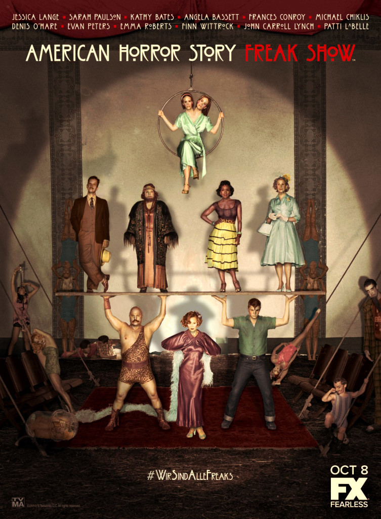 american-horror-story-753x1024