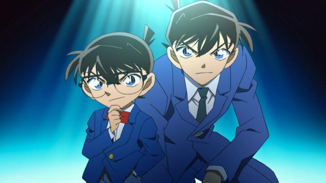 Detective-Conan-in-arrivo-su-mediaset-italia-2-settima-stagione