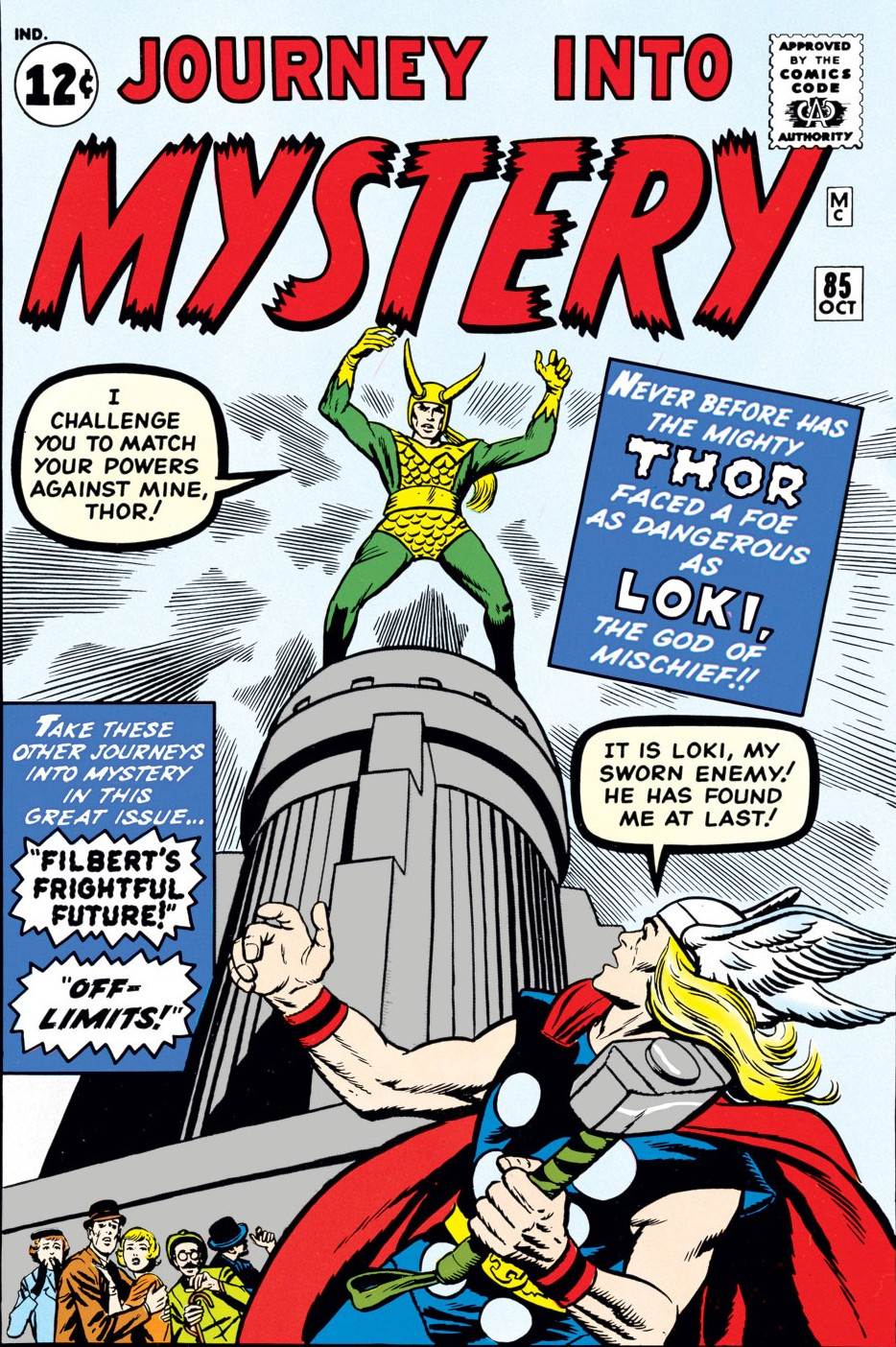 Journey_into_Mystery_Vol_1_85.jpg