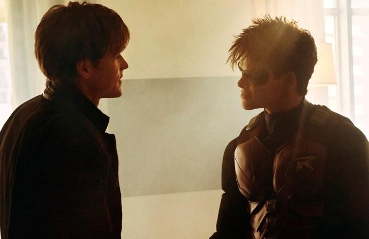Titans-1x05