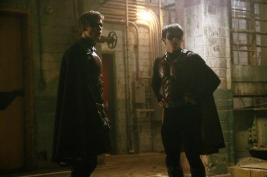 Titans-1x06