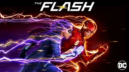 The Flash 5°: dal primo al sesto episodio