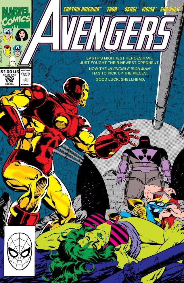 Avengers_Vol_1_326.jpg