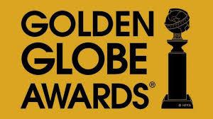 Golden Globe 2019: 76°esima edizione