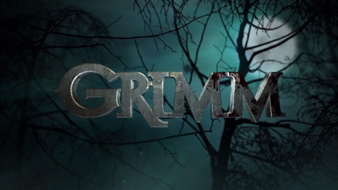 Grimm e le fiabe come non le avete mai viste – stagione 2