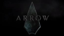 260px-arrow_2012