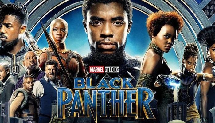 Oscar 2019 black-panther.jpg