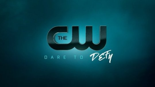 The CW – I rinnovi del 2019