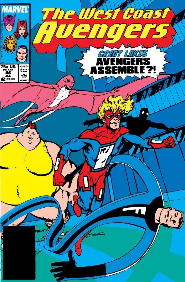 West_Coast_Avengers_Vol_2_46.jpg