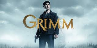 Nuove fiabe per Grimm – terza stagione
